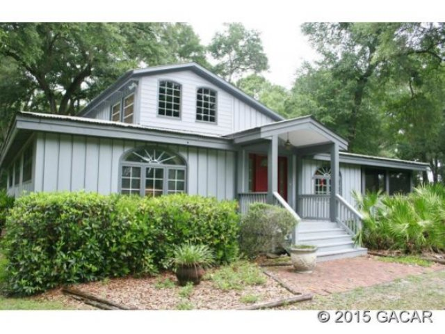 18506 67th Avenue Sw Archer Property Listing