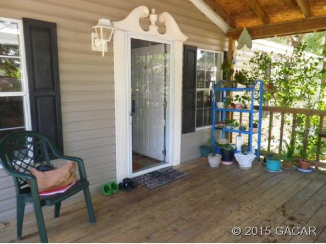 7929 62nd Way Ne Gainesville Property Listing