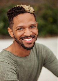 Photo of Shamar Walcott